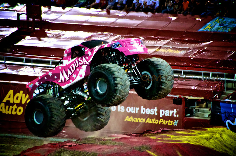 Monster Jam 2012 215.jpg