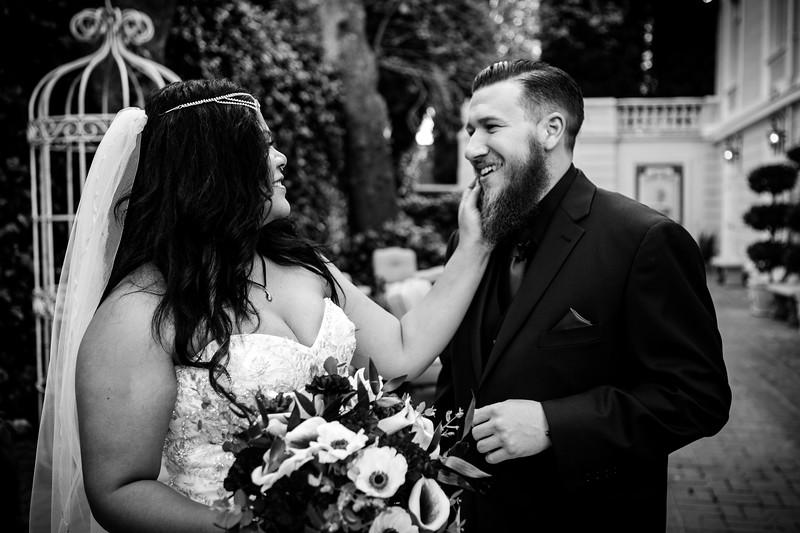 Heiser Wedding-66.jpg