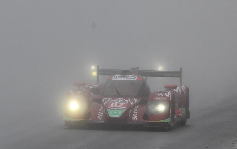 PLM2015-8856-#07-Mazda.jpg