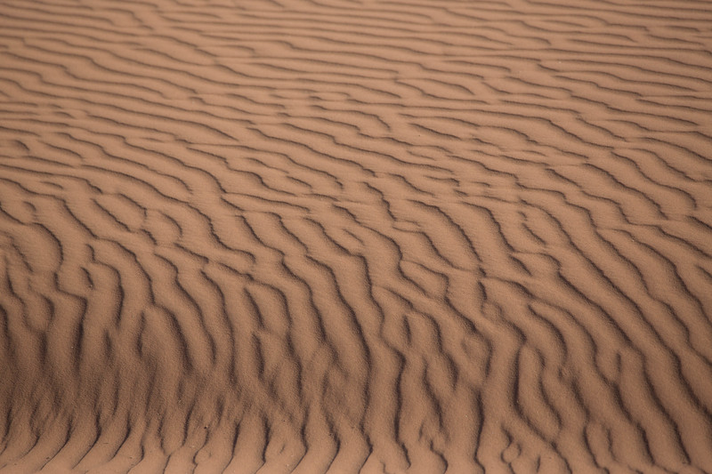 Namibia Baby-106.jpg