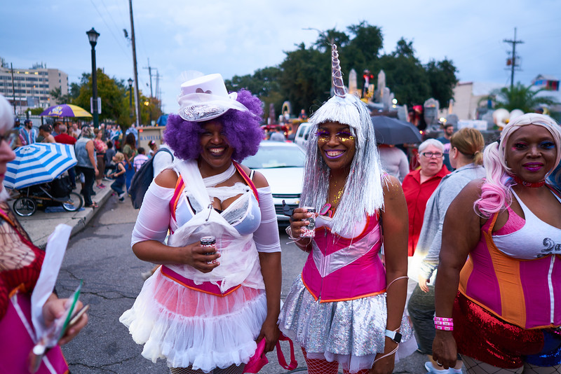 Krewe of Boo - Pussyfooters_Oct 20 2018_17-35-28_1452 17.jpg