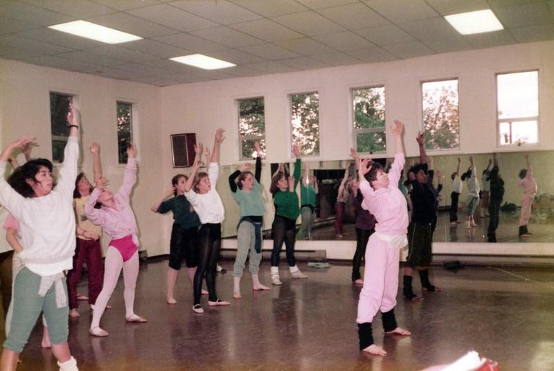Dance_1534_a.jpg
