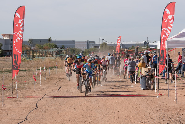 (11:45AM Day2) Masters Men 35+ and Single Speed