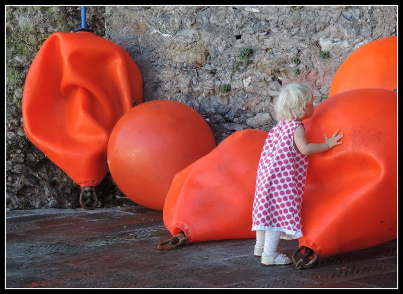 2013-09 Portofino 352.jpg