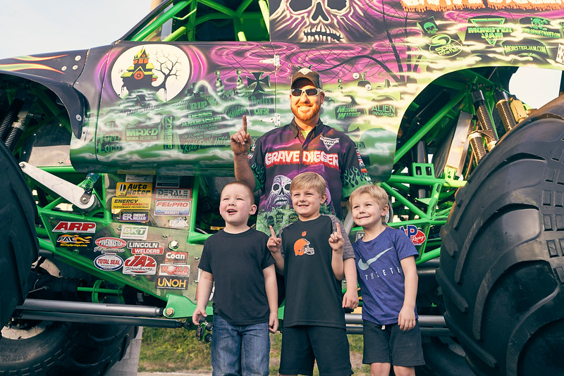 Grossmont Center Monster Jam Truck 2019 136.jpg