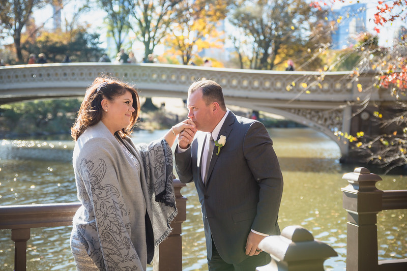Central Park Wedding - Joyce & William-59.jpg