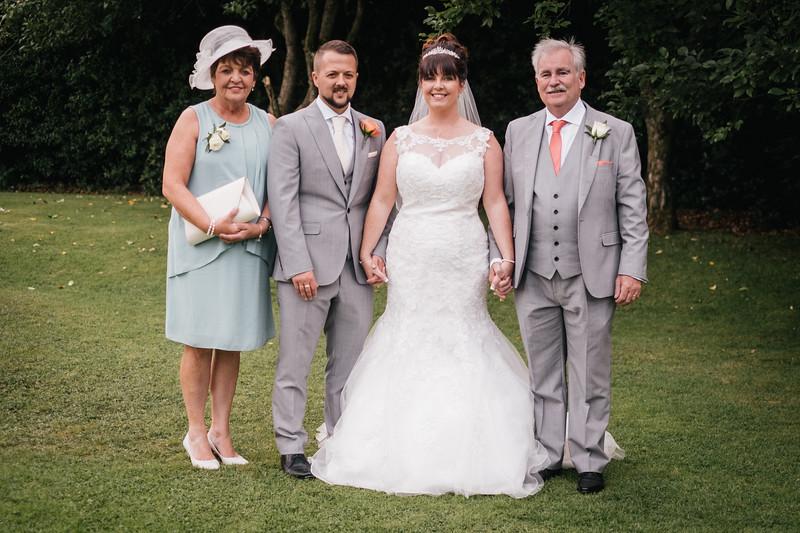 Campbell Wedding-235.jpg