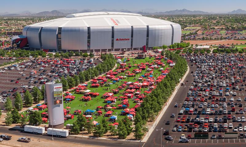 Cardinals Stadium gamedaypromo-16-2.jpg