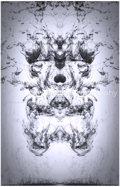 Ink in Motion 079
