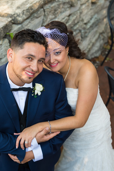Fraizer Wedding Formals and Fun (239 of 276).jpg