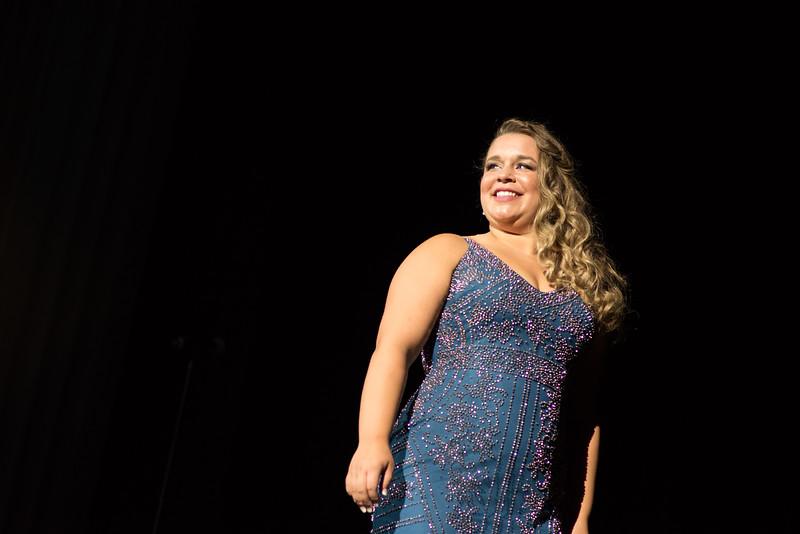 October 28, 2018 Miss Indiana State University DSC_1209.jpg