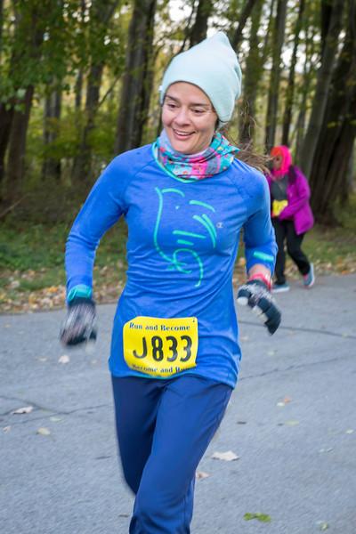 20181021_1-2 Marathon RL State Park_260.jpg