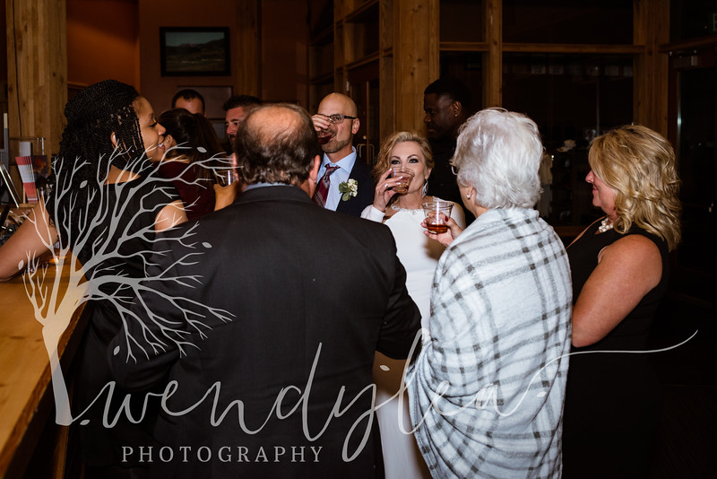 wlc Morbeck wedding 3312019-2.jpg