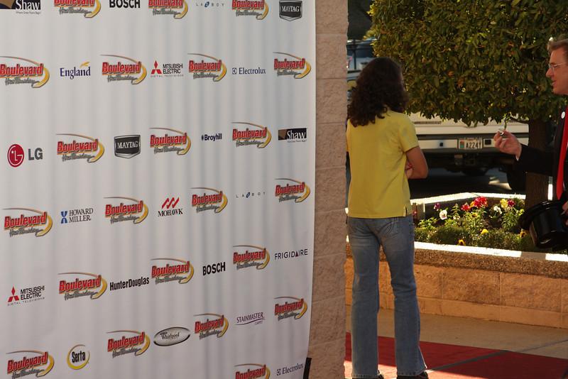 Anniversary 2012 Red Carpet-522.jpg