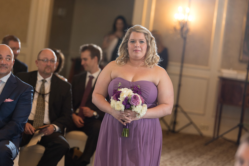 Cass and Jared Wedding Day-224.jpg