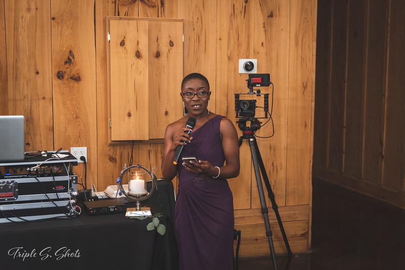 Shepard Wedding Photos-955.JPG