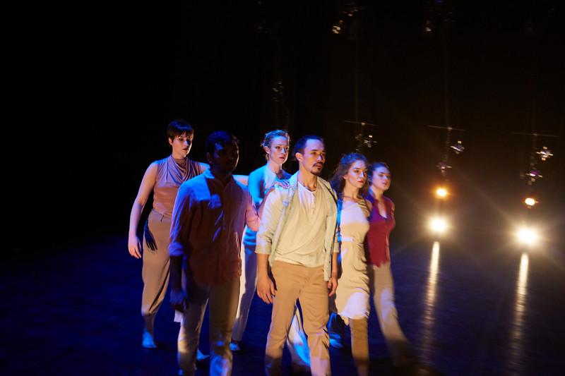 Kizuna Dance Tech Rehearsal168.jpg