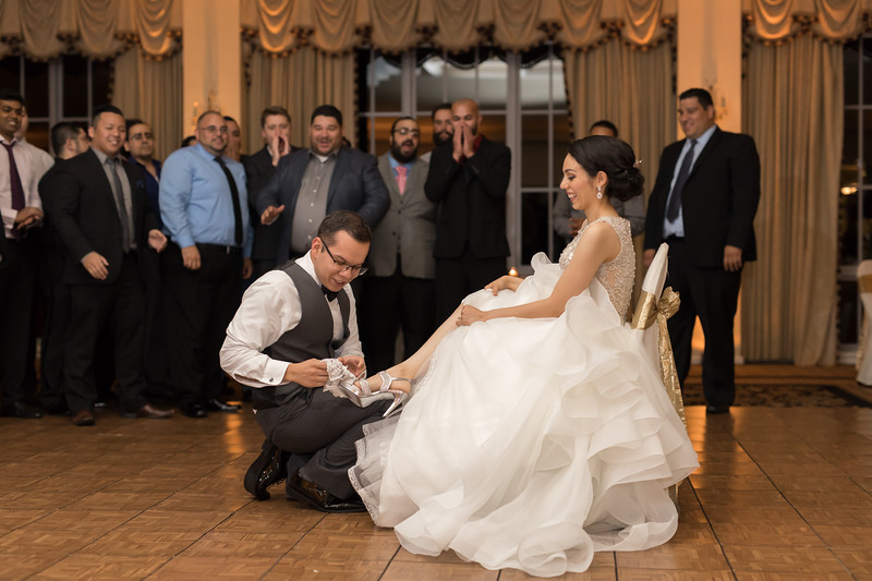 Houston Wedding Photography ~ Norma and Abe-1552.jpg