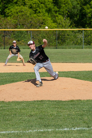 WMH vs MV baseball 5_14_21