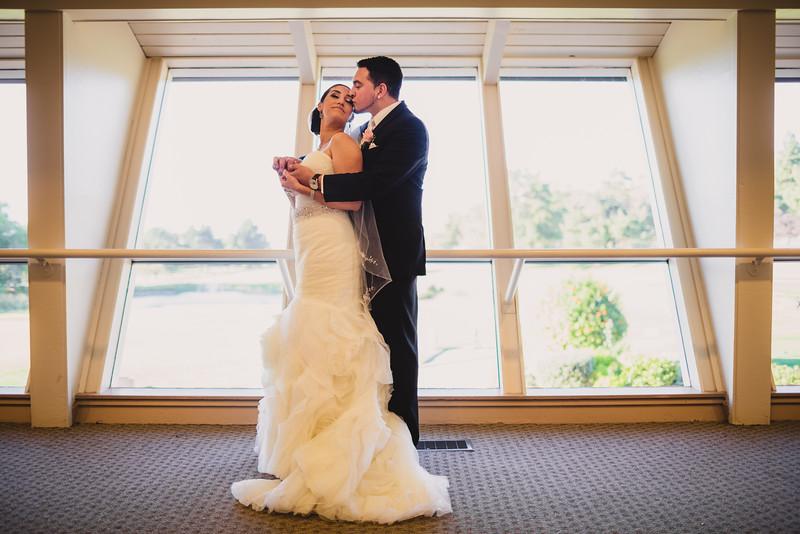 2015-10-10_ROEDER_AliciaAnthony_Wedding_CARD2_0300.jpg