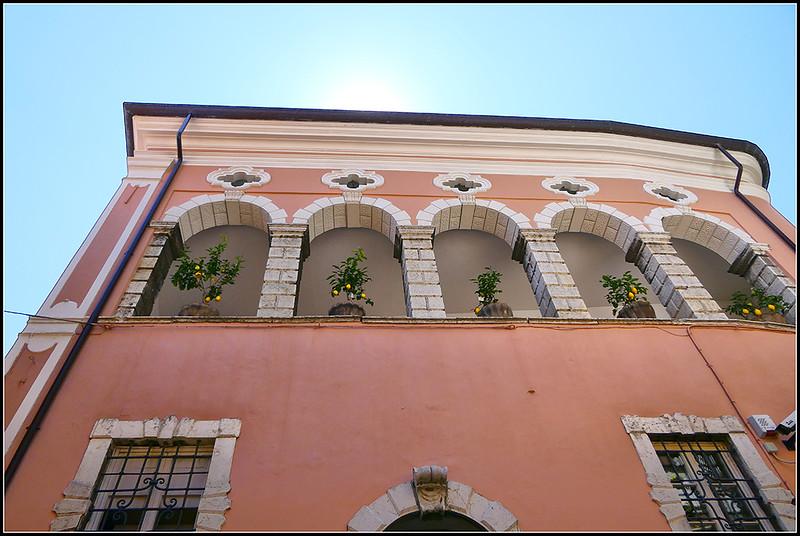 2019-06-Limone-del-Garda-511.jpg