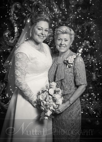 Lester Wedding 136bw.jpg