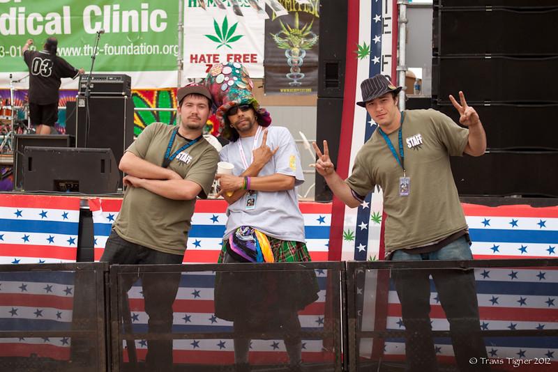 TravisTigner_Seattle Hemp Fest 2012 - Day 2-11.jpg