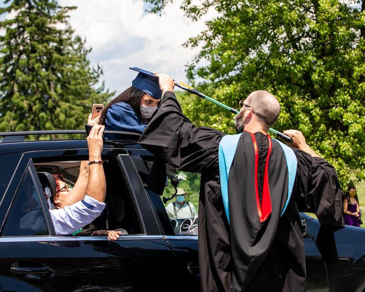 20_Graduation-240.jpg