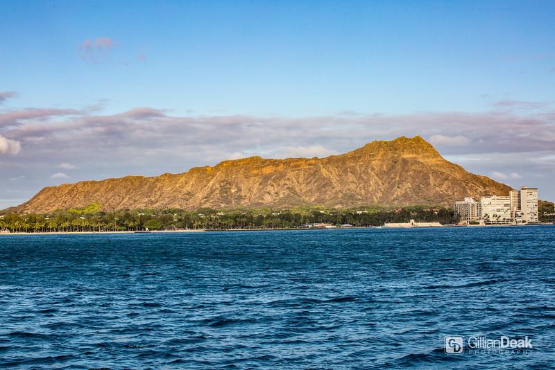 Hawaii2016-24.jpg