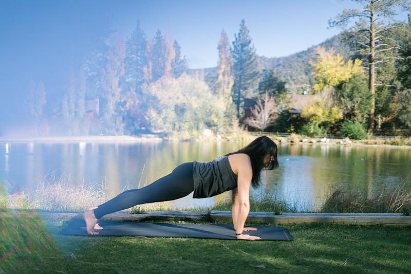Toni Kuhn Yoga Photography Pine Mountain Club-21.jpg