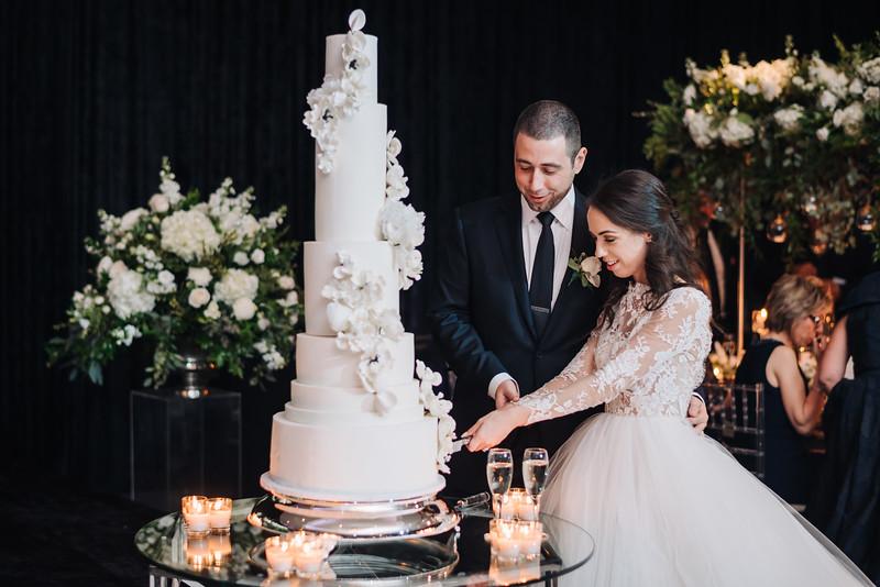 2018-10-20 Megan & Joshua Wedding-1018.jpg
