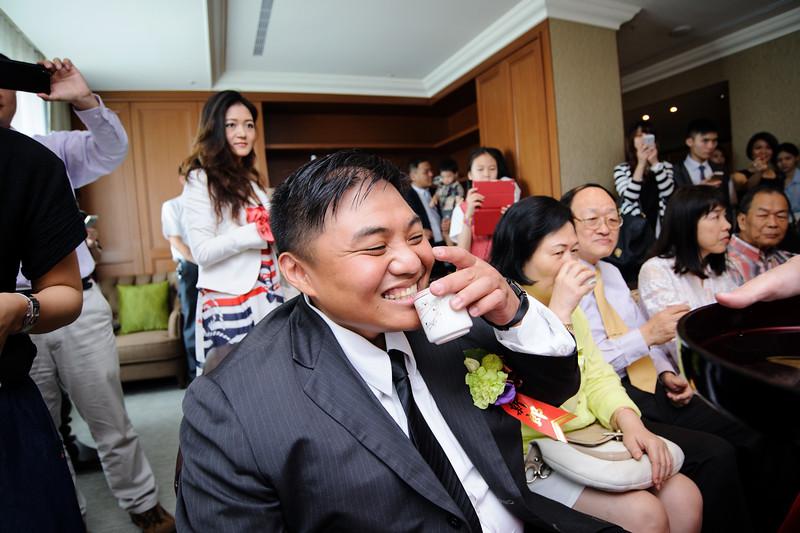 ---wedding_19007457814_o.jpg