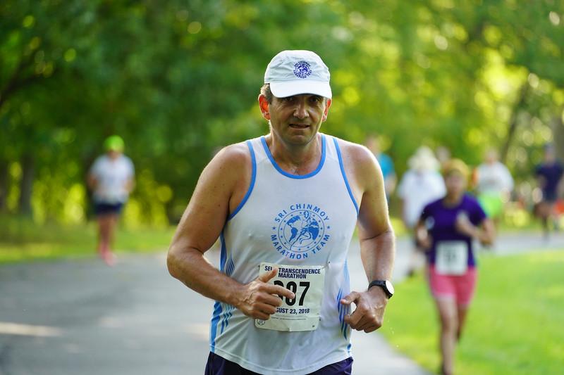 Rockland_marathon_run_2018-113.jpg