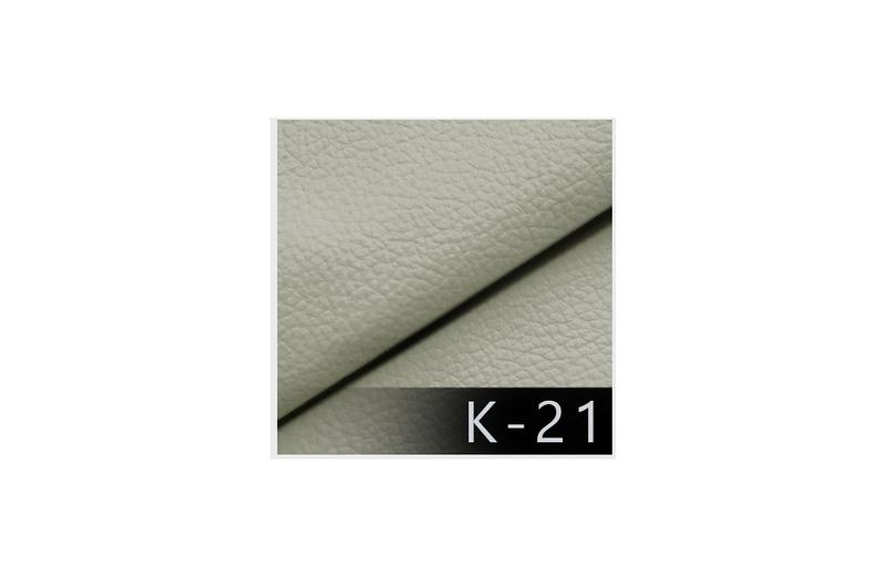 K-21.jpg