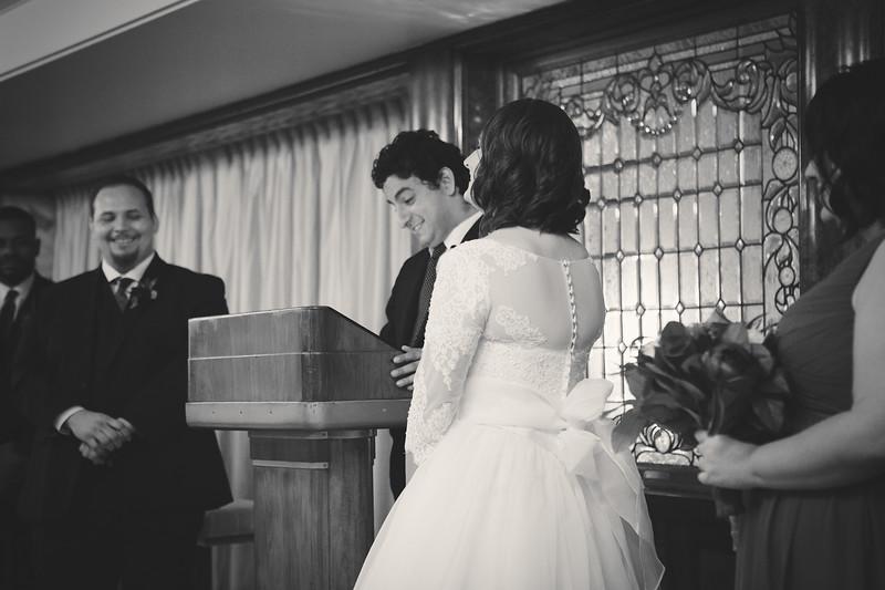 Ceremony Jamie and Justin  (105 of 183).jpg