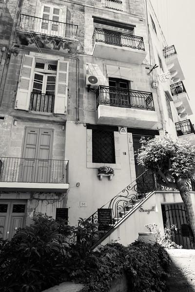 2018_05_Malta_Street-00150.jpg