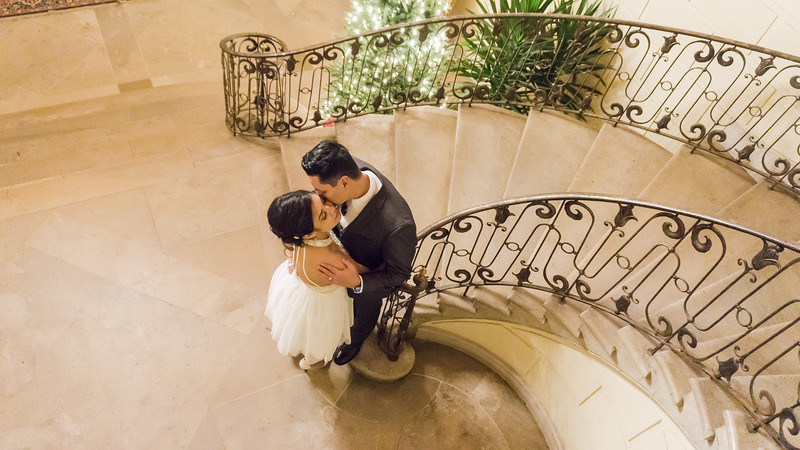 David and Vanessa Wedding-221.jpg
