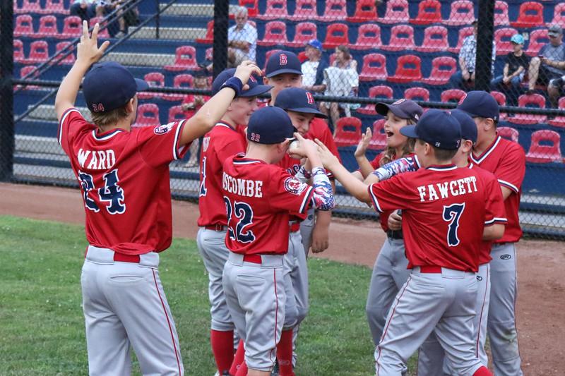 Red Sox 2019-2717.jpg