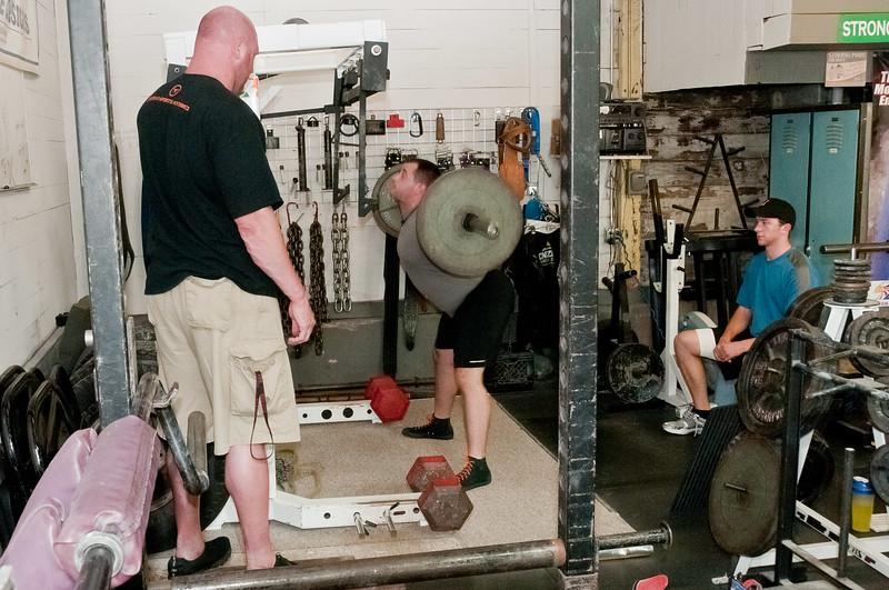 TPS Mega Training Day 2010_ERF9035.jpg