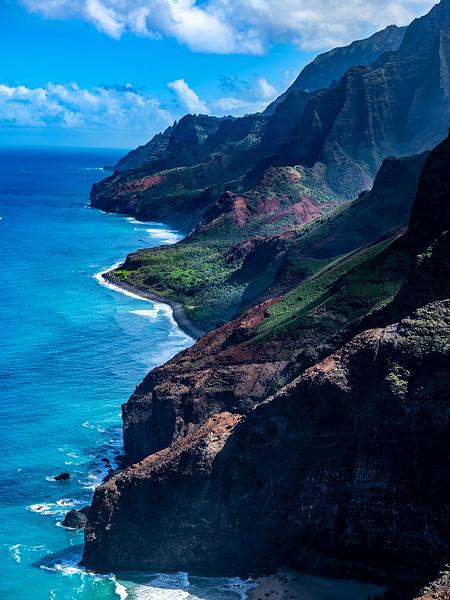 Kauai -0467.jpg