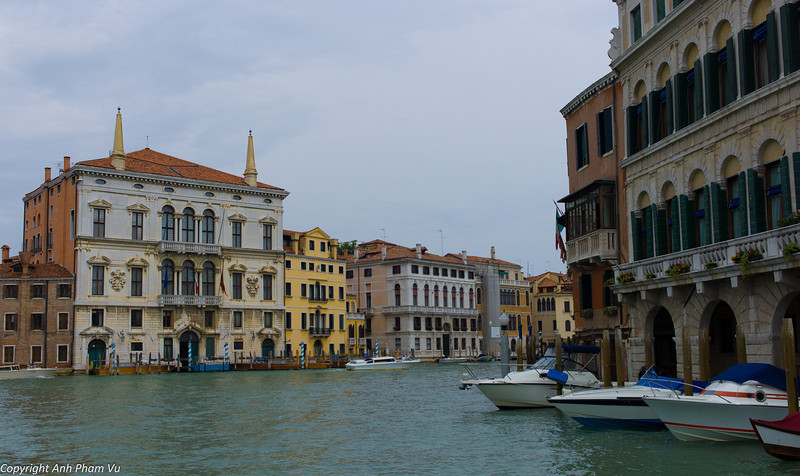 Uploaded - Nothern Italy May 2012 0806.JPG