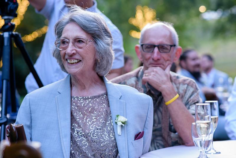 Neelam_and_Matt_Nestldown_Wedding-1808.jpg