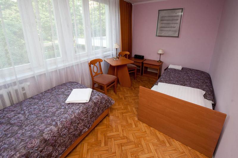 hotel-felix-krakow2.jpg