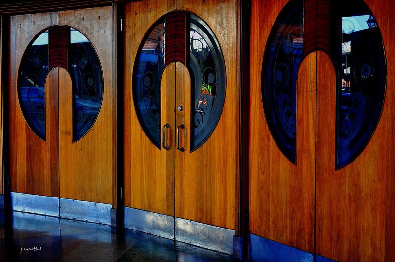Del Oro doors 10-9-2012.jpg