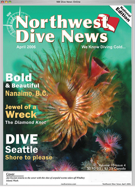 NW Dive News cover Apr 2006.jpg
