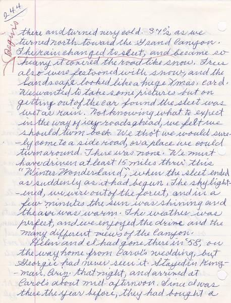 Marie McGiboney's family history_0244.jpg