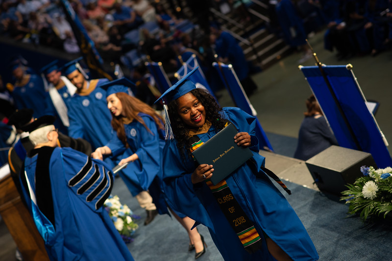 May 12, 2018 commencement -0851.jpg