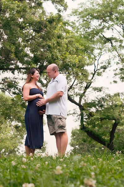 2013 CM Maternity II 11 web.jpg