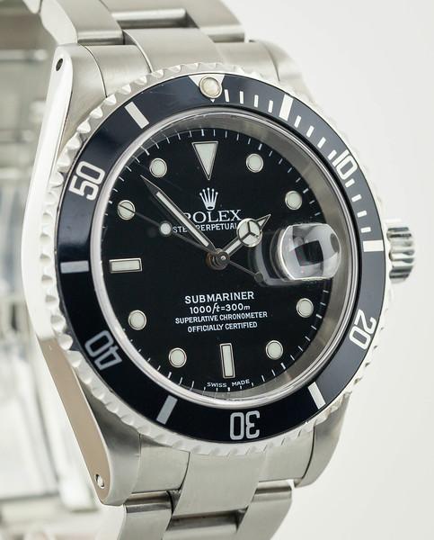 Rolex-9.jpg