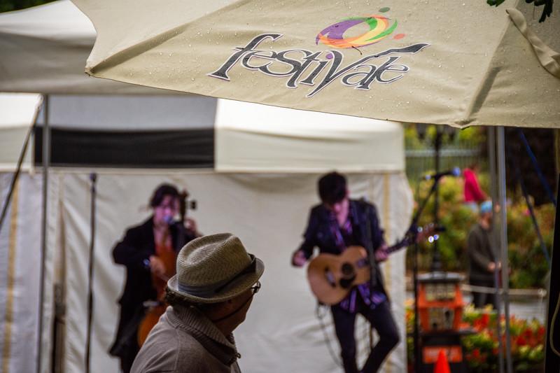 Festivale 2020 KPMG Stage-48.jpg